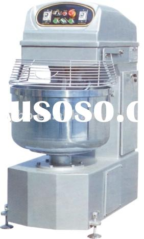 bakery equipment Spiral mixer