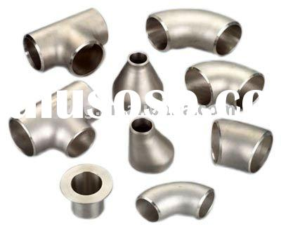 benkan carbon steel pipe fittings manufacturer