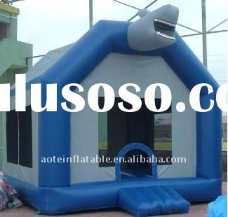 big bounce houses for sale(factory direct sale)
