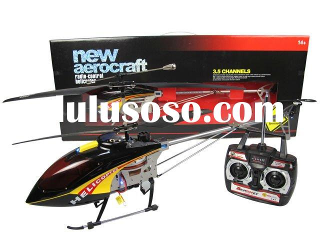 big helicopter toy,radio control helicopter,rc helicopter,alloy king rc helicopter,outdoor rc helico