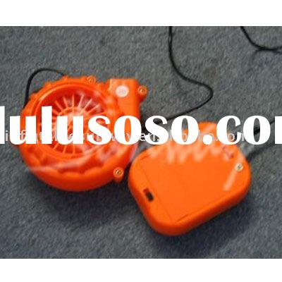 blower;air blower;inflatable blower