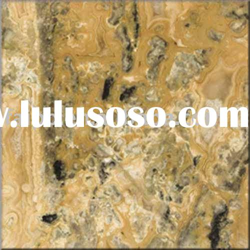 blue River Jasper tiles/Gemstone tiles/Construction & Real Estate/architecture tiles