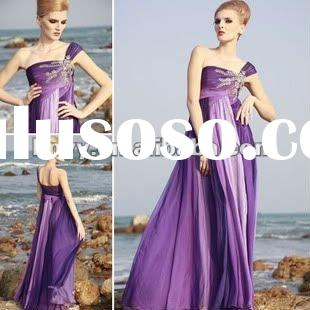 bridesmaid formal bridal evening gown deb prom dress