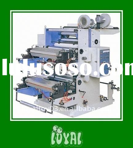 Business cards online business card printing equipment commercial business card printing card wikipedia the free encyclopedia card printing by mpressiveprint reheart Image collections