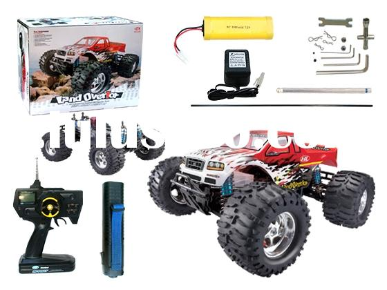 car,rc car,gas car,nitro car,rc gas car,rc nitro car,car mode,model car,vehicle toy