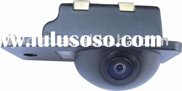 car rear view camera for audi ,DJ-9536