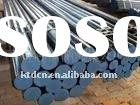 carbon seamless steel pipe ( ASTM A 106GR.B)