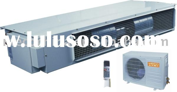 ceiling concealed ducted type air conditioner(CK1-60DW/SM)