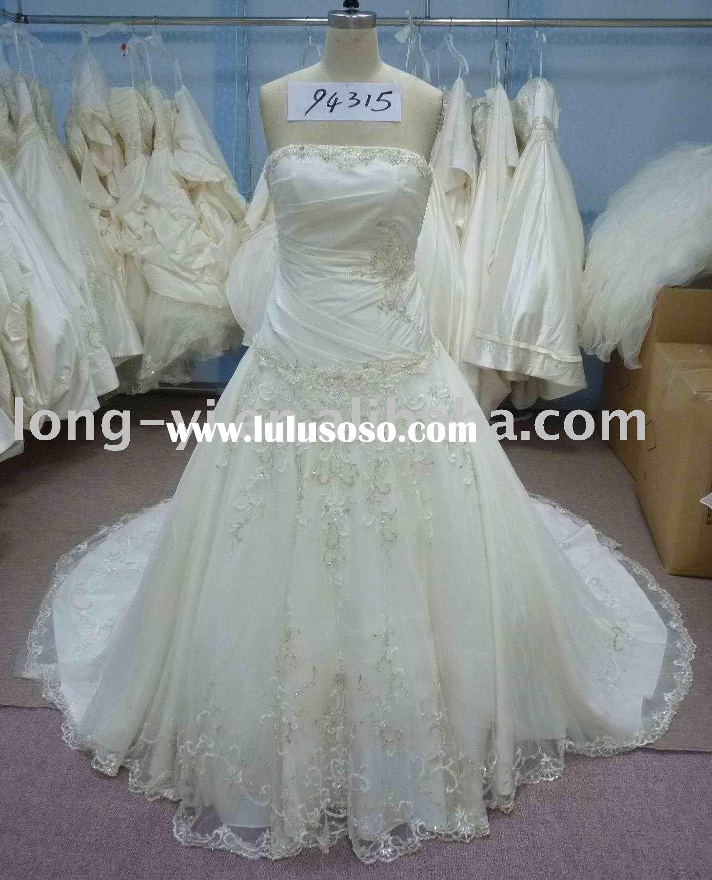 Bridal Shoe Stores In Mississauga