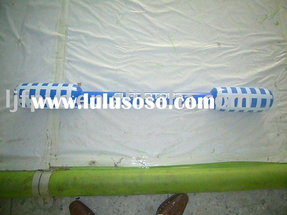 cheering stick,inflatable jousting stick,bangbang cheering stick,cheering inflatable stick,promotion