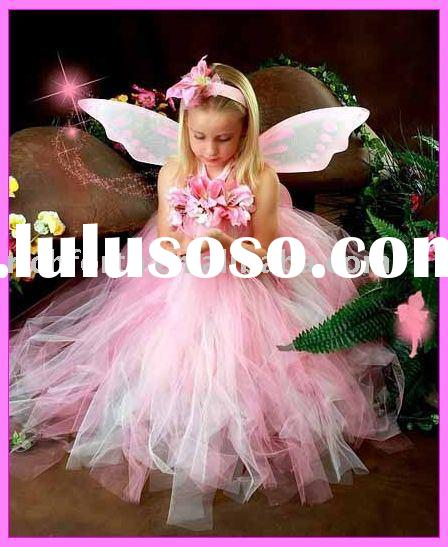 children clothing,baby wear,girls dress,kids wear,fashion apparel,children garment
