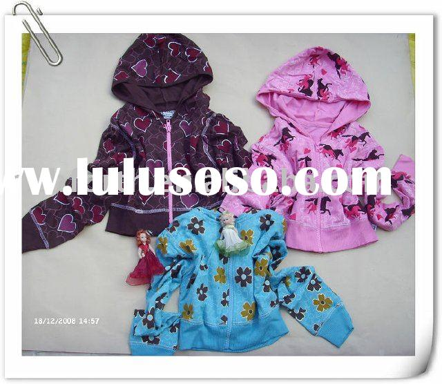 children's coat ,children clothing,children wear,kid's wear,kids clothing,children s