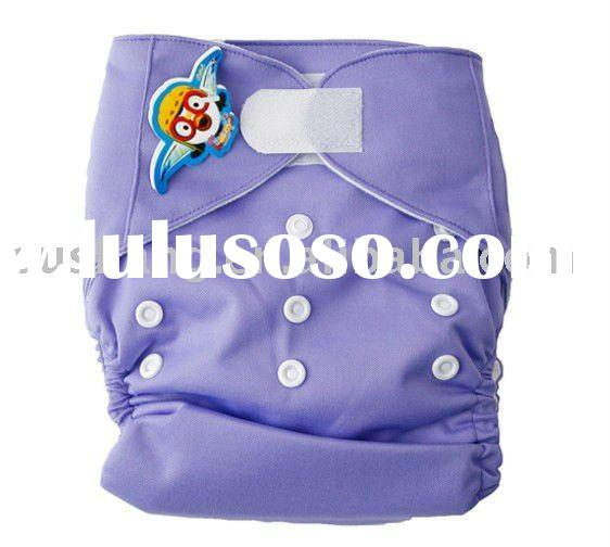 cloth diapers one size