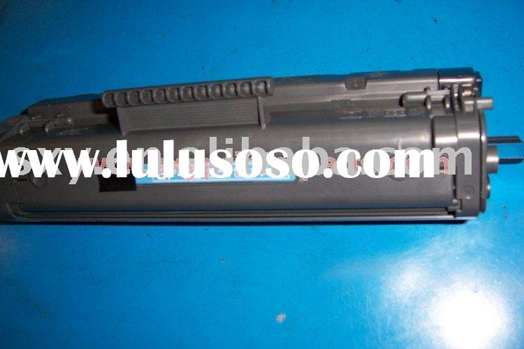 compatible laser toner cartridge for Canon EP-22