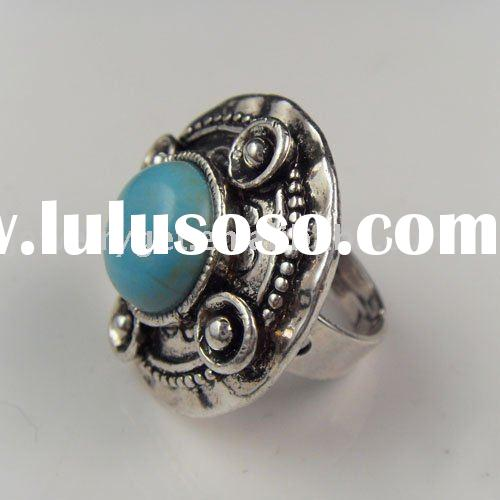 costume rings ,oversized stone ,popular ,fashion jewelry ,free nickle ,free shipping ,rn-316
