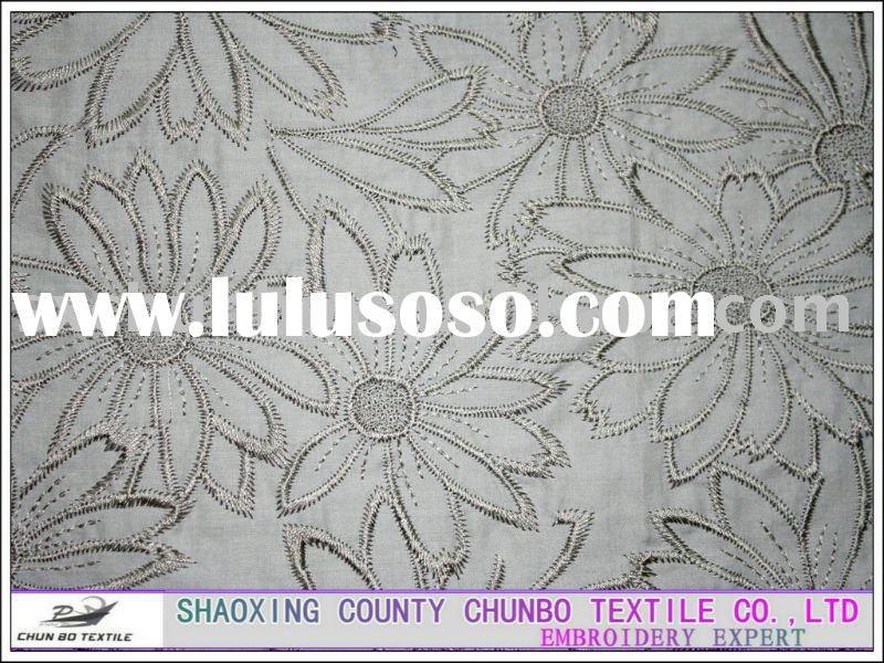 cotton voile designs swiss embroidery fabric african embroidery designs