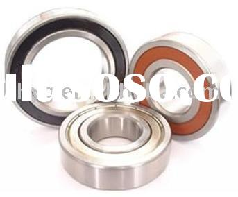 deep groove ball bearing 61804T1/C2 magnetic bearing /radial ball bearing