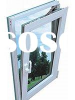 door & window aluminum profile
