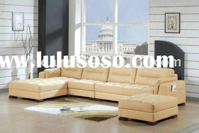 drawing room sofa set manufacturers, drawing room sofa set  660 x 441