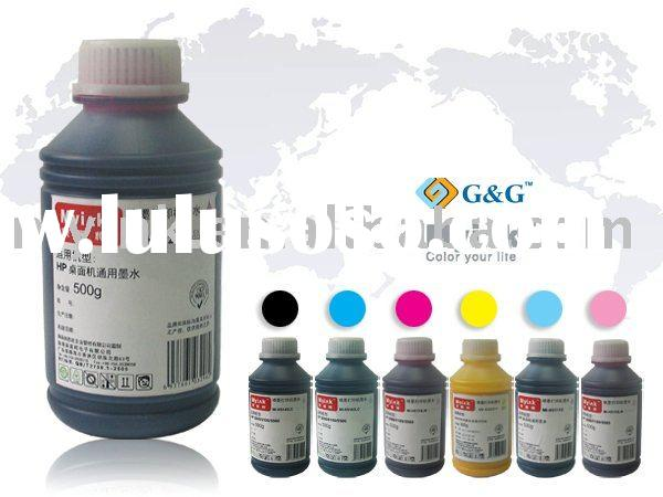 dye ink compatible for EPSON STYLUS PHOTO RX620/R300/R300M/R320/R340/RX500 EPSON STYLUS PHOTO R200/R