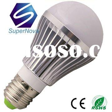 e27 high power led lamp
