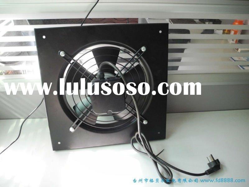 energy saving fans/ industrial wall fan/ ceiling fans/ smoke exhaust fans