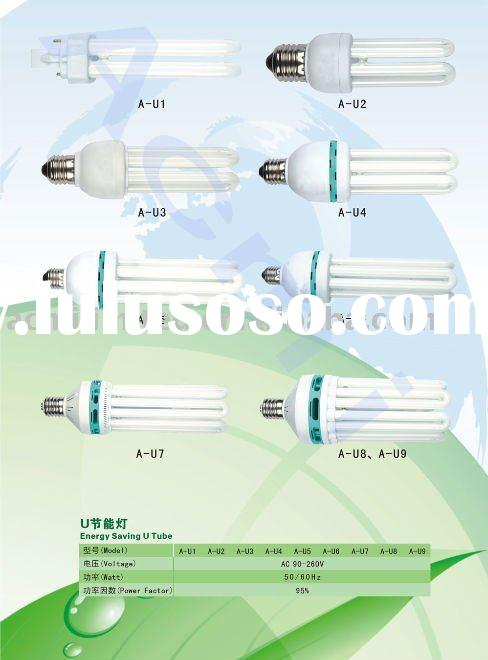 energy saving fluorescent lighting tube for home,office