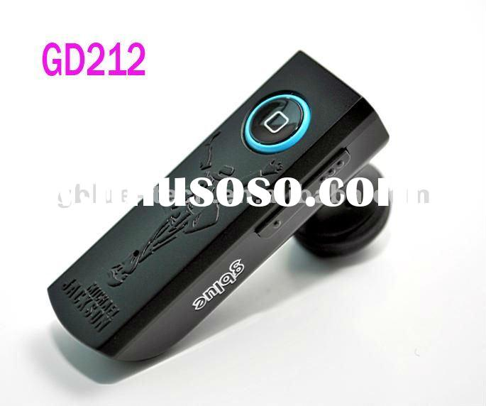 factory price mobile phone accessories,music playing bluetooth mono headset