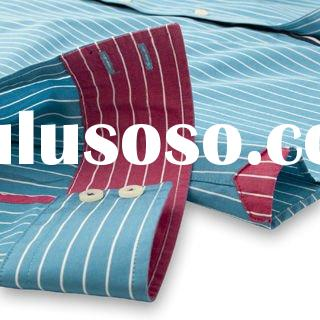 fancy dress shirts for men linen mens shirts designer