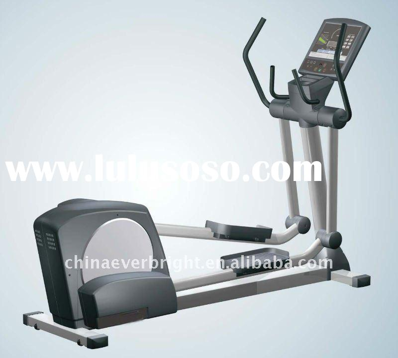 online trainer elliptical australia buy