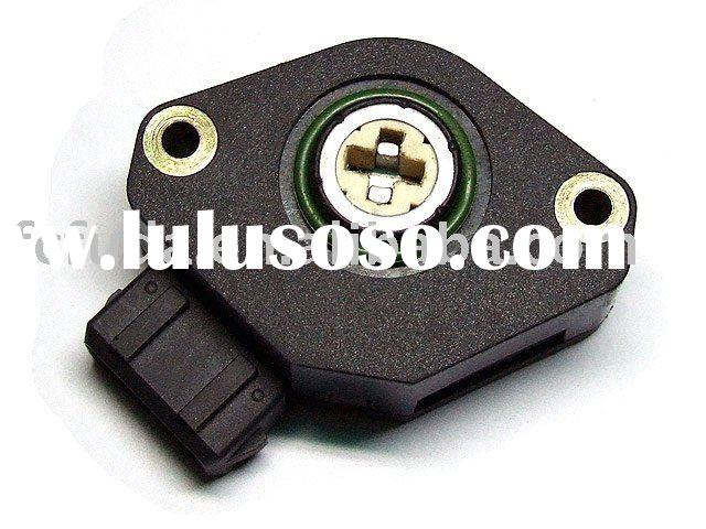 for VW auto electrical throttle position sensor FD0144