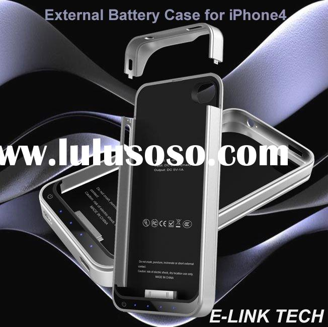 for iphone exterded power station case