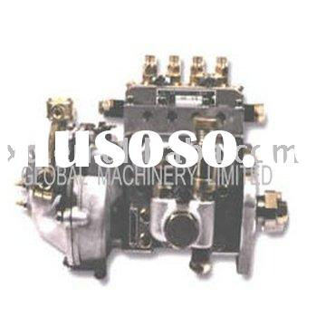 fuel injection pump of Deere spare parts