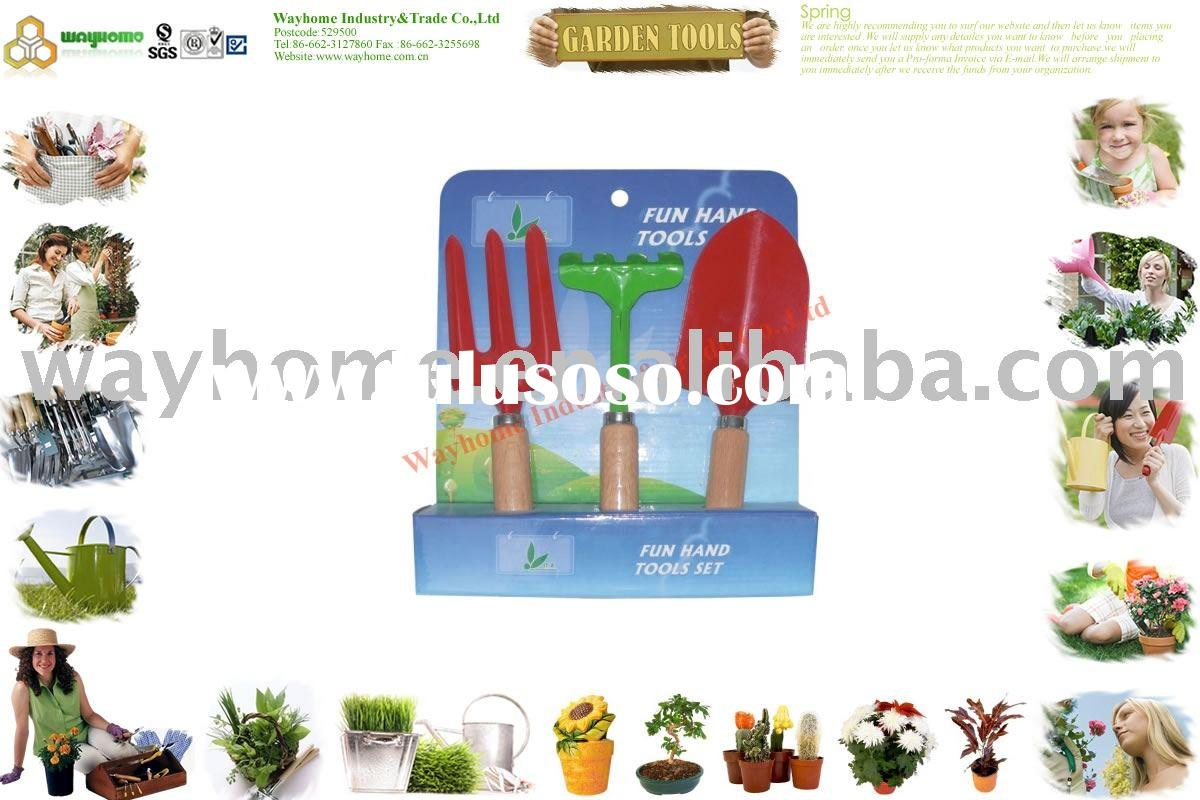 garden tools,garden tool set,Garden Equipment,greenhouse tools,landscape tools,garden gifts,kids gar