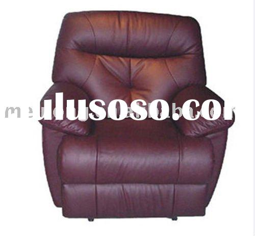 good quality leather chair furniture