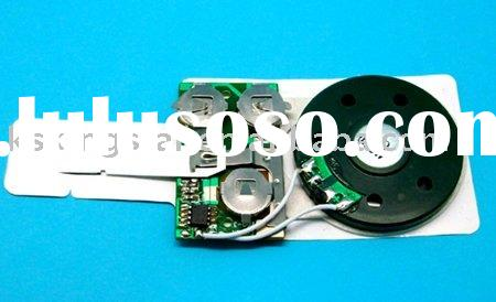 Greeting card music chip greeting card music chip manufacturers in greeting card music chiprecorder chip m4hsunfo