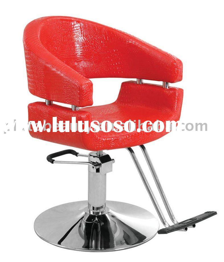 hair salon styling chair beauty chair hair dressing chair salon furniture