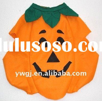halloween makeup cartoon pumpkin costumes cartoon pumpkin costumes cartoon pumpkin costumes cartoon