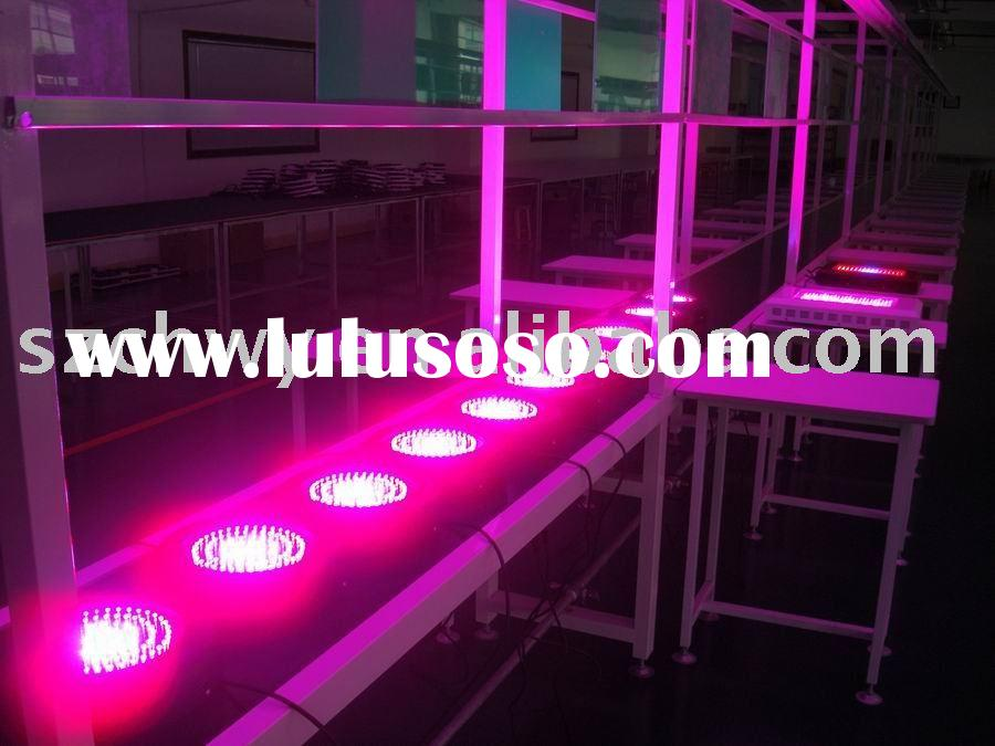 high power led grow lights hydroponics