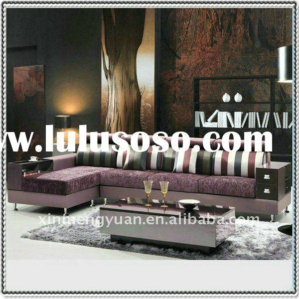 High Quality Living Room Sofa Sets High Quality Living