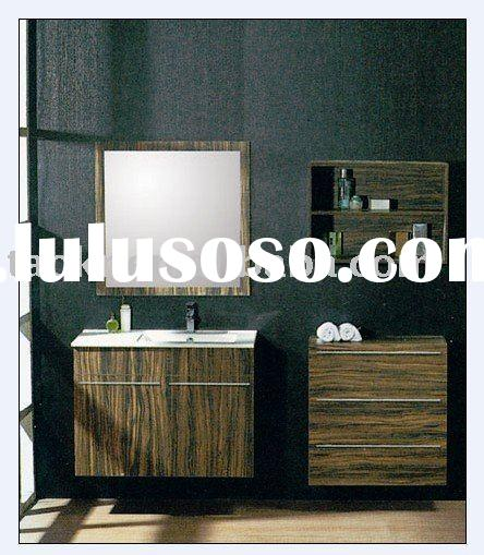 home furniture(hanging vanities ,bathroom wall mirror cabinet)