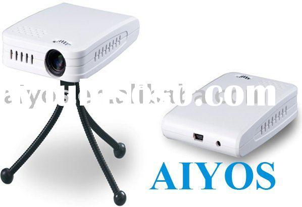 home theater mini projector best price/top10 supplier