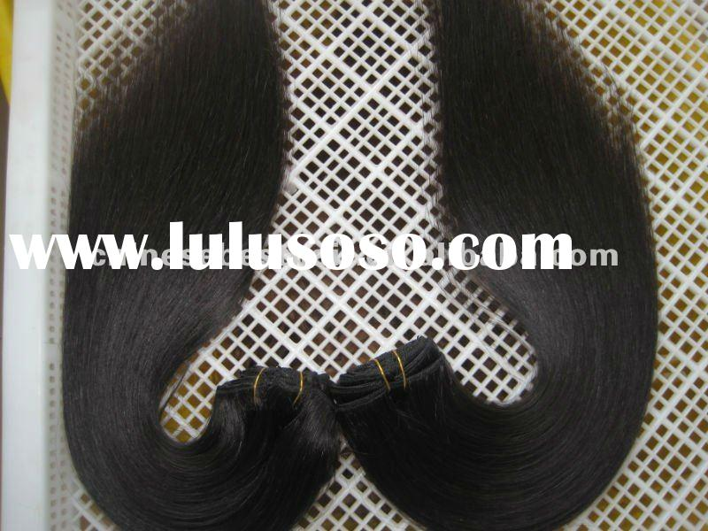 hot sale high quality 100% human remy curly cambodian hair