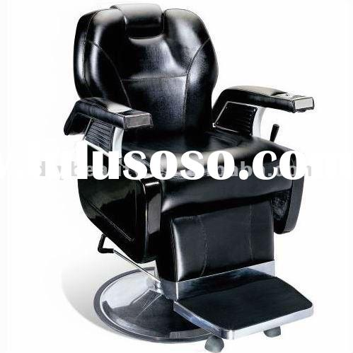 Hydraulic Barber Chair Repair, Hydraulic Barber Chair Repair Manufacturers  In LuLuSoSo.com   Page 1