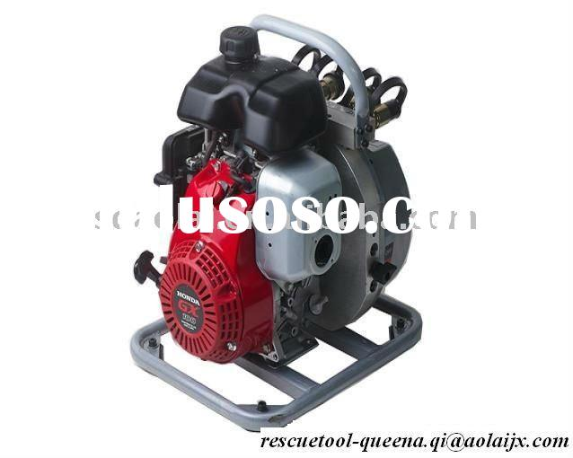 hydraulic power pack unit, motor pump made in China