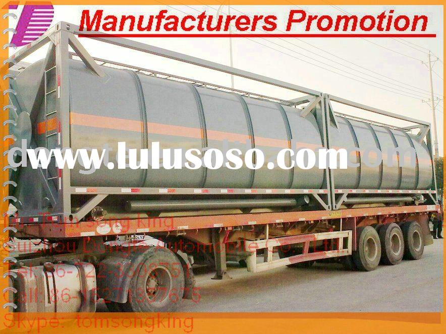 hydrochloric acid tank tank containerCall:86-15271357675
