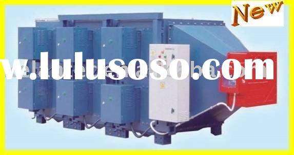 industrial air system For Wallpaper Industry