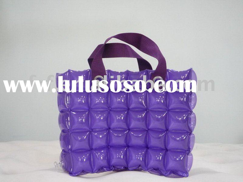 inflatable bubble tote bags,inflatable air bubble bag,inflatable bubble blow up bag,inflatable bubbl