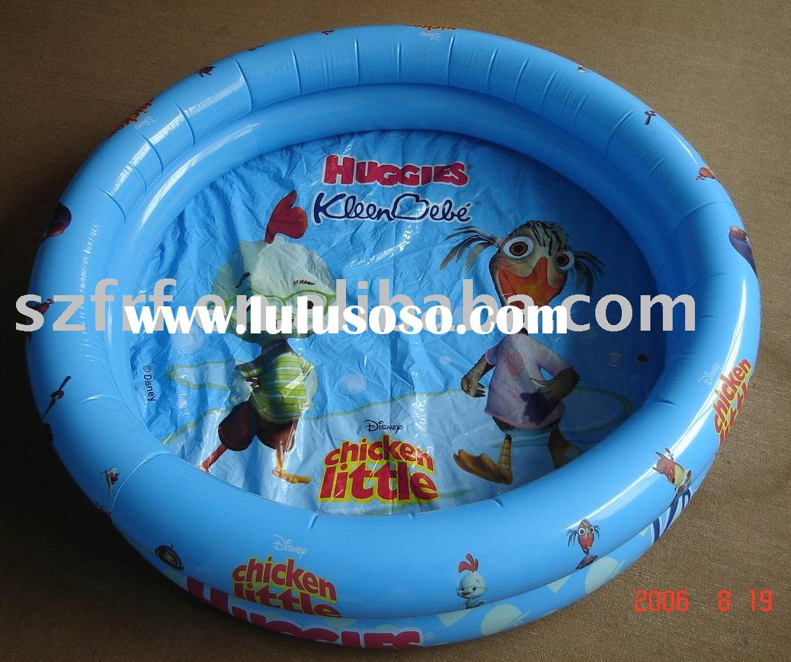 inflatable pool,inflatable baby pool,inflatable infant pool,inflatable kid pool,inflatable play pool