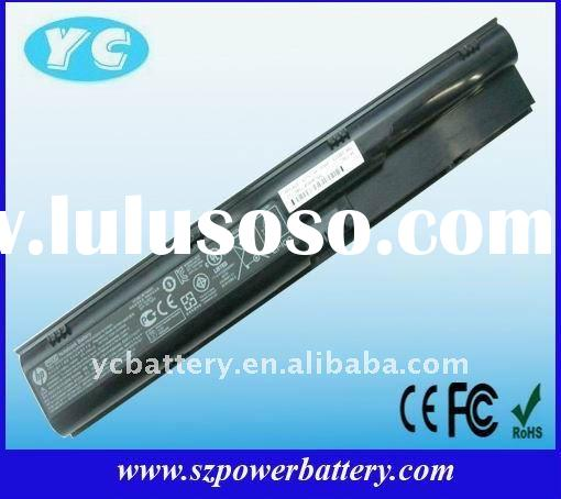 laptop battery for HP ProBook 4330sHSTNN-OB2R HSTNN-DB2R HSTNN-IB2R HSTNN-LB2R
